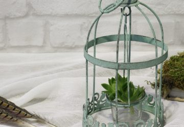 mint-green-hanging-birdcage-tea-light-holder-2