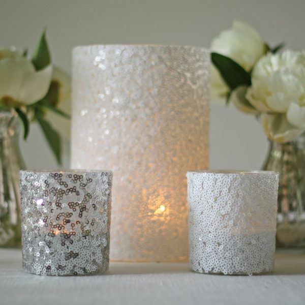 sequin_candle_holder_holder_large_small_sq_1024x1024