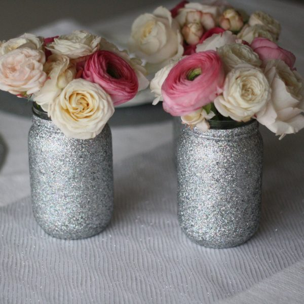 silver_glitter_jar_vase_available_from_theweddingomd_1024x1024