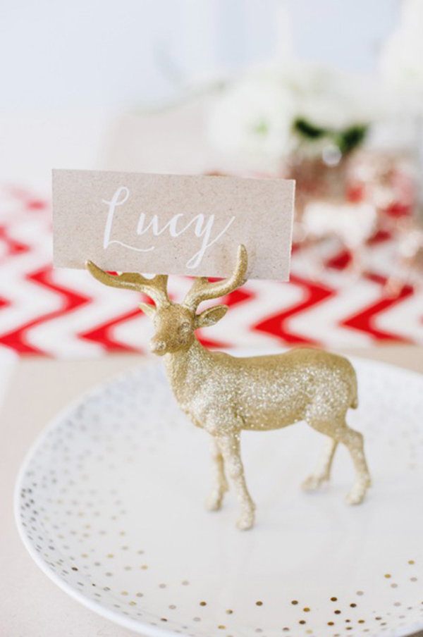 Christmas Wedding Place Settings blog-westelm-com-jessicakettle-com
