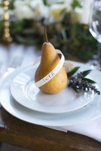 Christmas Wedding Place Settings magnoliarouge-com-lexivornberg-com