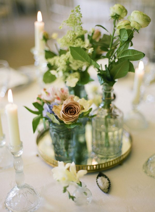 glass candlesticks for weddings stylemepretty-com-brosnanphotographic-com