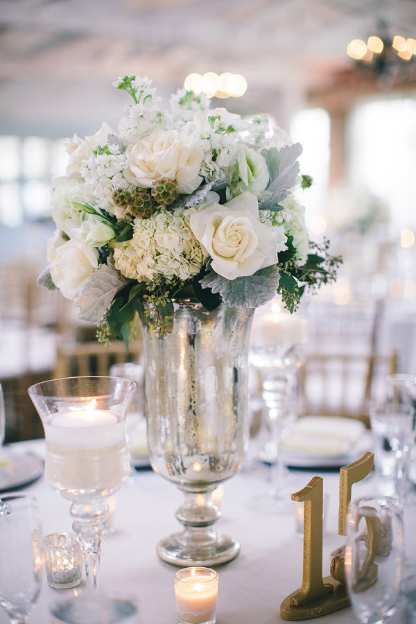 10 magical winter wonderland wedding decorations stylemepretty-com-fsphotostudio-com