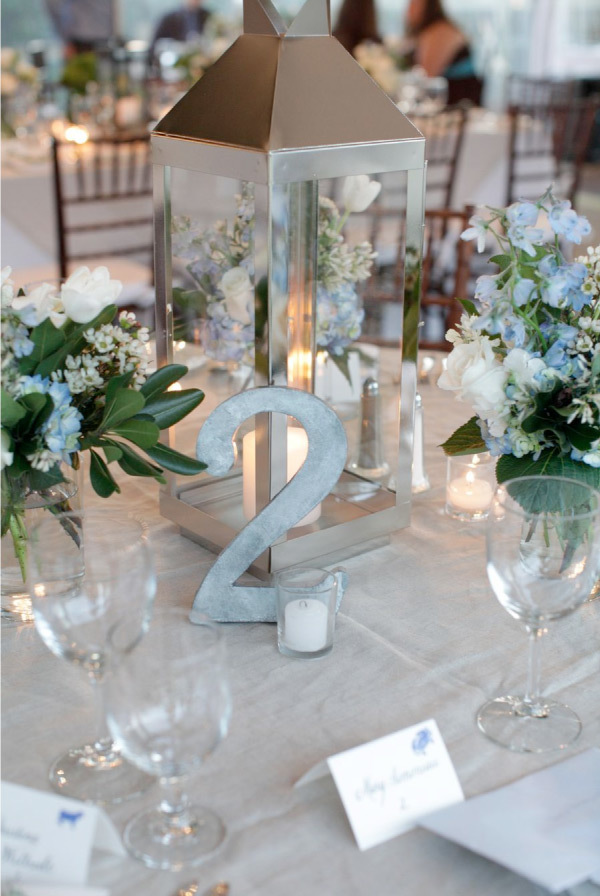 10 magical winter wonderland wedding decorations stylemepretty-com-jeffgreenough-com
