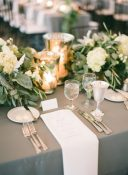 Christmas Wedding Place Settings stylemepretty-com-justindemutiisphotography-com