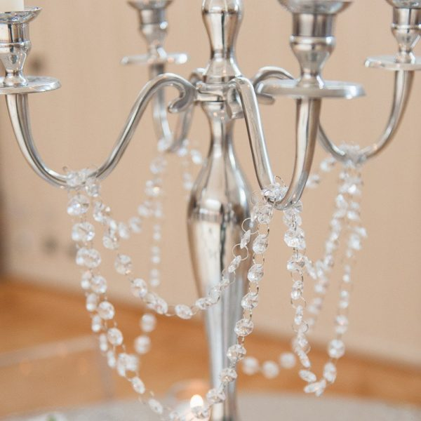 10 magical winter wonderland wedding decorations available from @theweddingomd theweddingofmydreams-co-ukstring-of-crystals