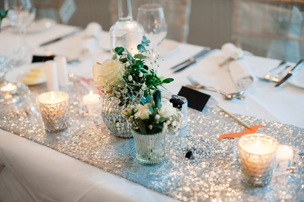 10 magical winter wonderland wedding decorations whimsicalwonderlandweddings-com-jmcsweeneyphotography-co-uk
