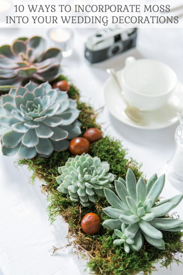 10-ways-to-incorporate-moss-into-your-wedding-decorations