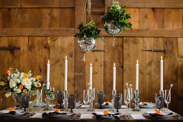 hanging-macrame-winter-weddings