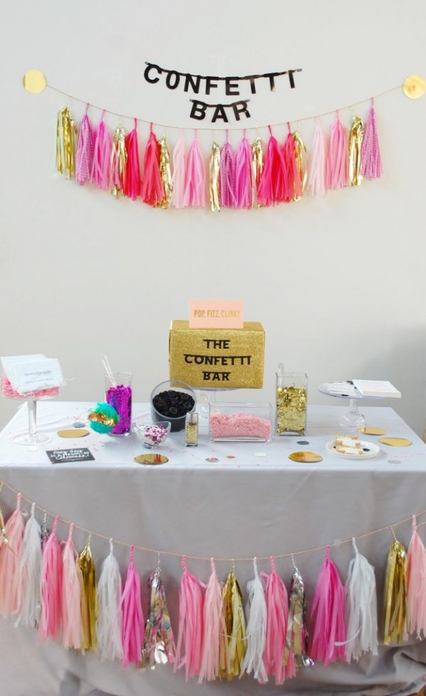 Create A Wedding Confetti Bar For Your Guests  bestfriendsforfrosting-com-madelinetrait-com