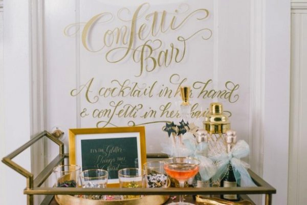 bridal-musings-theglitterguide-comCreate A Wedding Confetti Bar For Your Guests