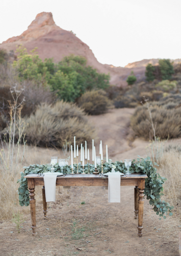 wedding candlestick inspiration bridalmusings-com-marissakayphoto-com-and-oliviarichards-net