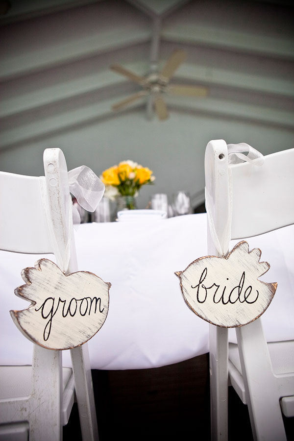 10 Ways To Include Birds And Birdcages At Your Wedding stylemepretty-com-julesbianchi-com