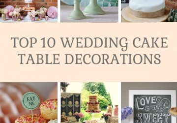 10 wedding cake table decorations you will just have to have for your wedding.jpg