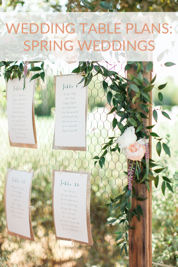 WEDDING-TABLE-PLANS-SPRING