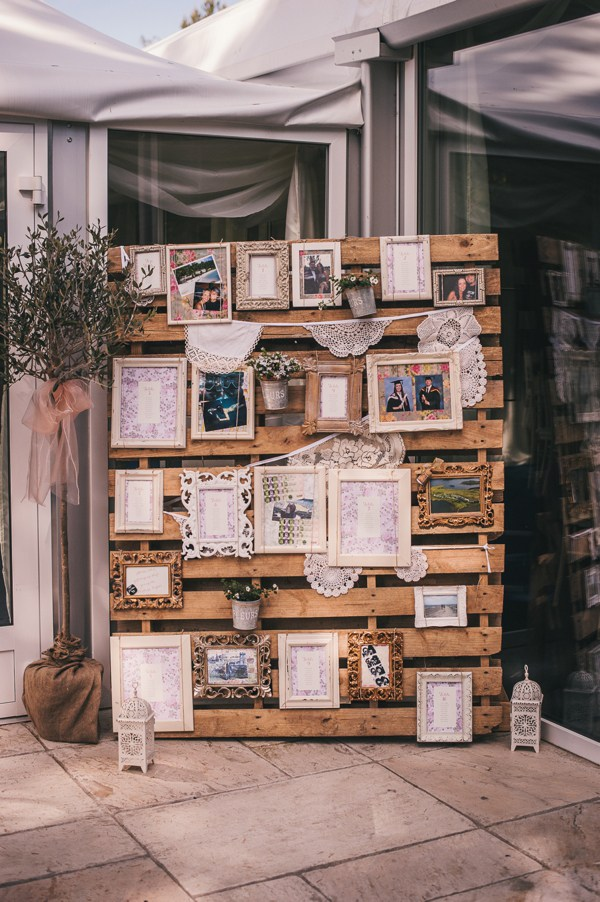 15 Wooden Pallet Wedding Ideas lovemydress.net - thismodernlove.co.uk jpg.