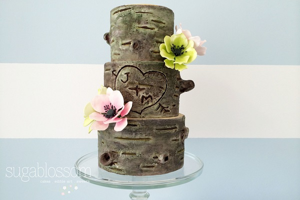 birch-tree-wedding-cake-by-Sugablossom.jpg