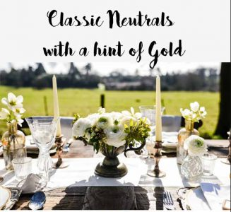 classic-neutral-and-gold-wedding-decorations-from-the-wedding-of-my-dreams-1