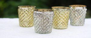 candles_tea_light_holders_for_weddings