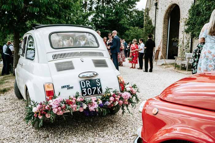 Longbourne-Barn-Tipi-Wedding-Florist29