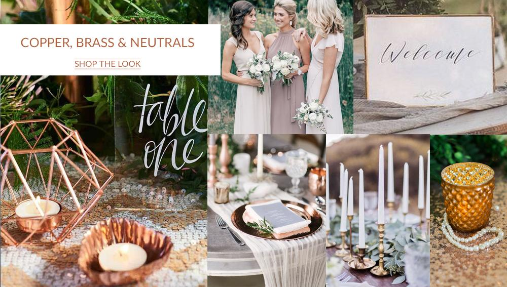 Copper_Wedding_Colour_Scheme_