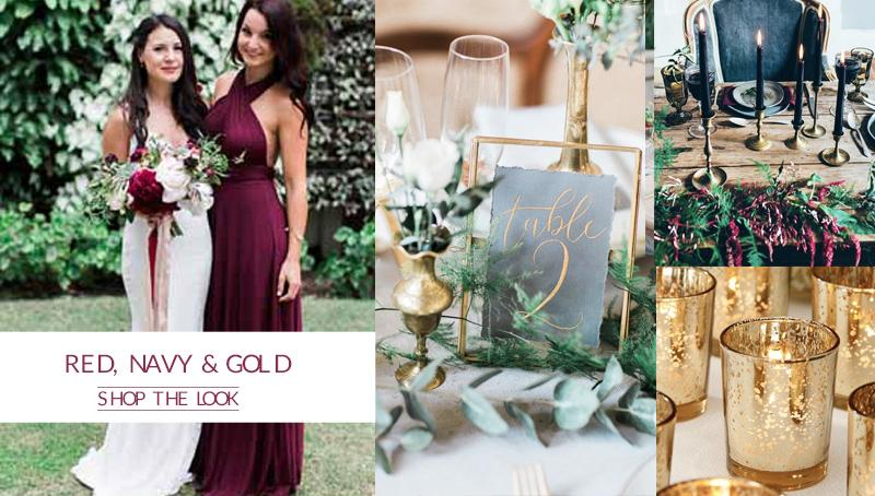 RED_NAVY_GOLD_WEDDING_COLOUR_SCHEMES_AUTUMN_WINTER (