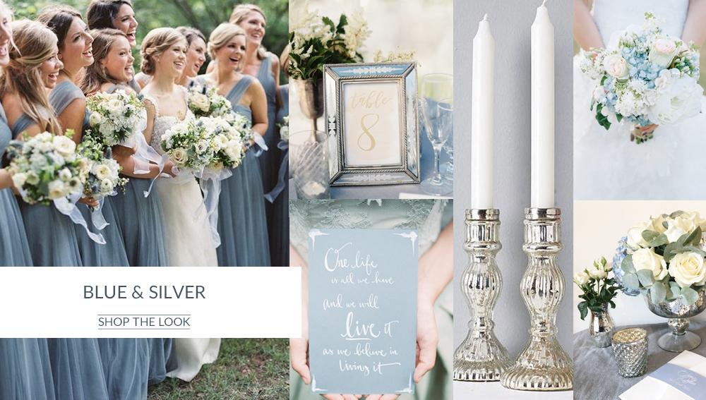 Silver_and_Blue_Wedding_Colour_Scheme_
