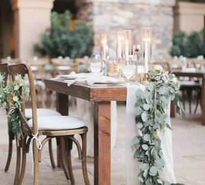 wedding planning checklist what to do when