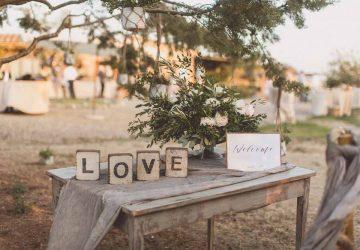 Gemma King Wedding - The Wedding of my Dreams