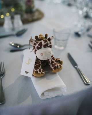 baby wedding gifts