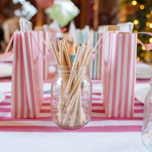 kids wedding activity ideas - for sale
