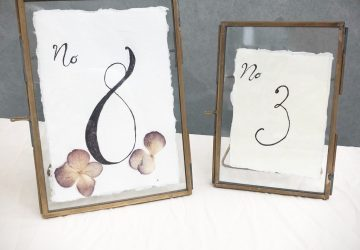 brass_photo_frame_wedding_table_numbers_2_1024x1024