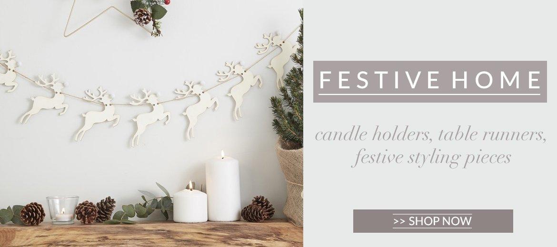 festive_home_9fe4a266-949f-424e-a19f-e69e9097bfce