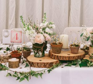 rustic-top-table-wedding-birtsmorton-court-3