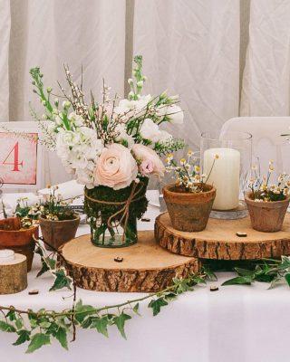 rustic-top-table-wedding-birtsmorton-court-3