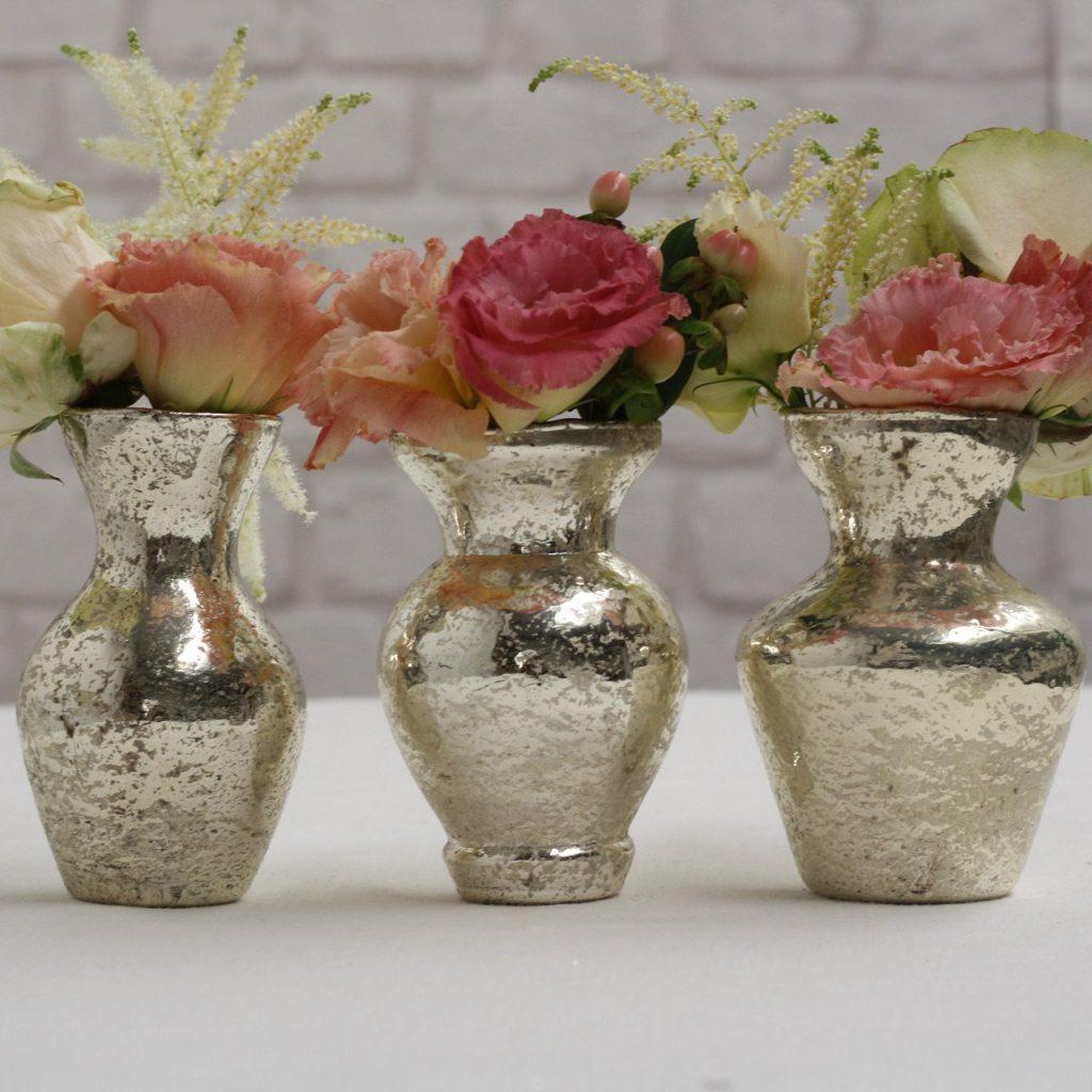 Handmade_Mercury_Pale_Gold_Posy_Vases