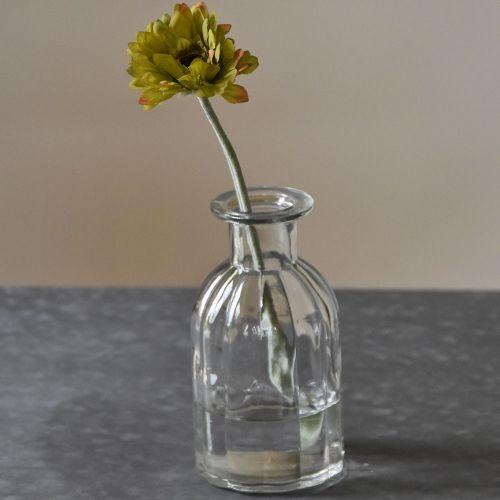 Vintage_bottle_vase_small
