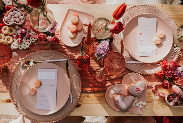 Valentines-Day-Night-In-Stay-At-Home-Ideas